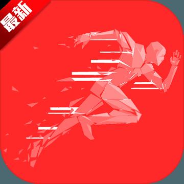 跑酷GO手游1.02安卓版