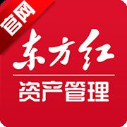 东方红appV2.7.5 安卓版
