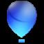 CorelDRAW Graphics Suite2017中文版