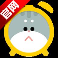 怪物闹钟app8.5.5安卓版