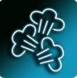 蒸汽教室(电子烟交流平台)1.0手机最新版