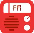 蜻蜓FM电台音乐听书APPv8.6.5手机最新版