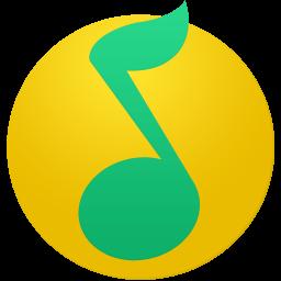 QQ音乐无损音乐免费下载器0512最新版