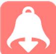 悦音铃声APPv.1.3.25手机最新版