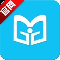 乐考学习助手app1.1.43安卓版