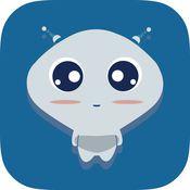 学付宝app苹果版V1.0.0