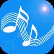 巅峰QQ音乐一键加速手机版