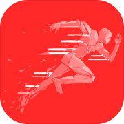 跑酷GO安卓版v1.02