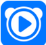 百度视频欢乐颂2热播7.3.55安卓最新版