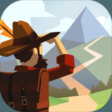 边境之旅手游网易版V2.3.0 安卓版