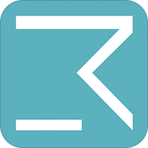 易酷app v1.3.4安卓版