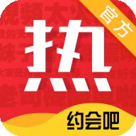 VR热播app2.2.7 官方安卓版