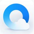 QQ浏览器漫画阅读10.3.1.6830安卓最新版