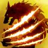 天天狼人杀游戏代练appV6.4.2.0