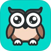 映客直播王者荣耀ios版4.0.50 苹果版