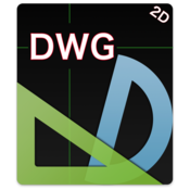 DWG File Viewer for mac1.3.6