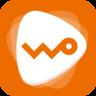 联通畅视appv3.0.7安卓版