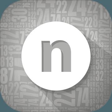 数字图像手游1.1.5安卓版