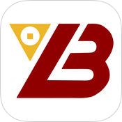 盈呗快付ios版v1.0 苹果版