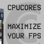 cpucores1.9.9最新版