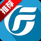 广发证券易淘金app6.1.2.1 官方安卓版