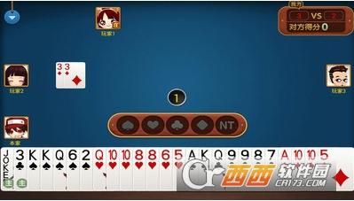 安卓单机拖拉机游戏_单机拖拉机手机版下载-单机拖拉机下载3.4手机版-西西安卓游戏