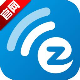 EZCast pc版2.8.0.145 官方最新版