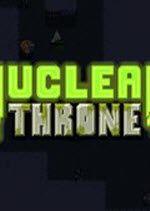 核爆区域(nuclearthrone)汉化版 免费中文版