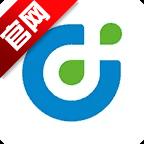 财经头条app2.5.0安卓版