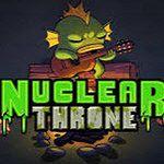 核爆区域游戏中文版