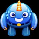 晨风微信机器人appv1.00安卓版