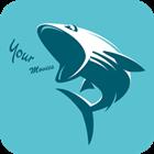 鲨鱼影视vip会员最新版