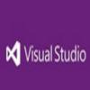 visual studio enterprise 2017激活密钥最新版