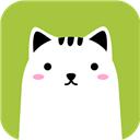 漫画喵付费最新版appV1.5.0官网安卓版