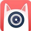 快瞄短视频官方版V1.0.1安卓版