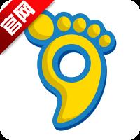 阿巴町儿童智能手表appv6.1.3.0安卓版
