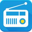 易听电台收音机4.7安卓版