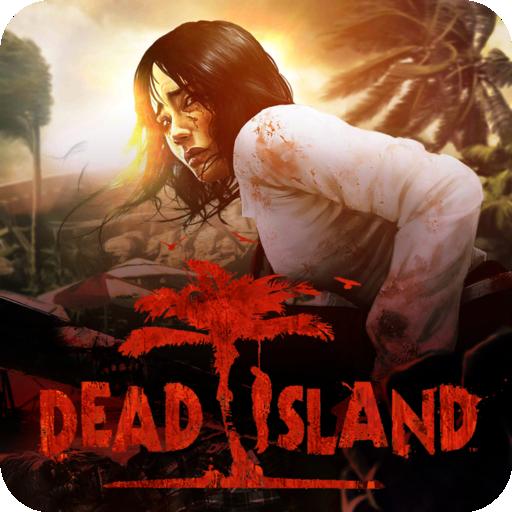 死亡岛Dead Island for macv1.0.2