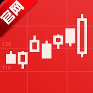 核新同花顺手机版app10.27.22