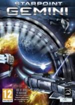 双子星座军阀Starpoint Gemini Warlords 3DM免安装未加密版