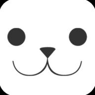 光学绘画appV1.1 安卓版