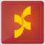湘财证券金禾金融终端v10.48 正式版