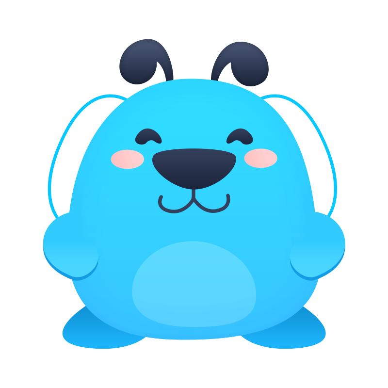 酷狗在线识曲app