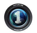 Capture One for mac最新版