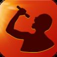 K歌达人v5.6.29 官方最新版