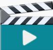 美拍视频编辑软件1.6.8安卓最新版