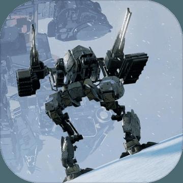 战斗泰坦2018最新版1.0安卓版