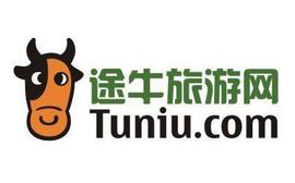 途牛旅游app