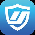 警视通V3.5.6 安卓版(车辆违章查询)