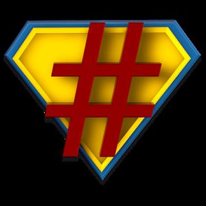 SuperSU超级权限管理正式版v2.82直装精简版